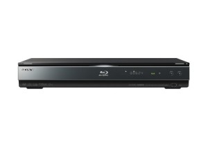 Sony BDP-S560 1080p Blu-ray Disc Player