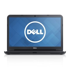 Dell Inspiron i3531-1200BK 15.6-Inch Laptop (Intel Celeron Processor, 4GB RAM, 500GB Hard Drive)